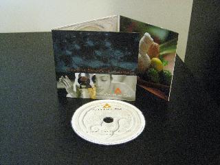Anantara-Spa-CD